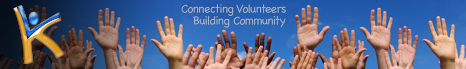 Volunteer Kamloops